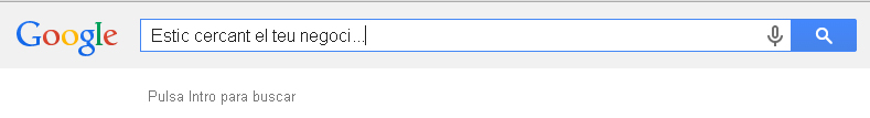 google llarg